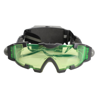 PAlight Outdoor LED Lights Green Tinted Lens Night Vision Goggles Price Philippines