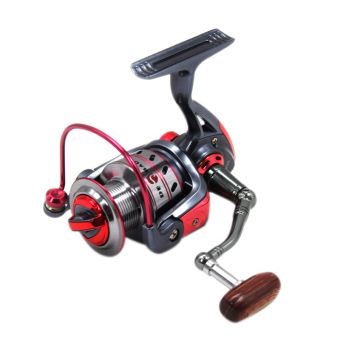 PAlight Spinning Reel Boat Rock Fishing Reel (GF7000) Price Philippines