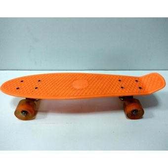 Penny Style Retro Skateboards Mini Board Price Philippines