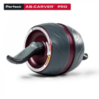 Perfect Fitness AB-CARVER PRO (Black) Price Philippines
