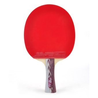 Ping Pong Racket Table Tennis Racket (A4002)