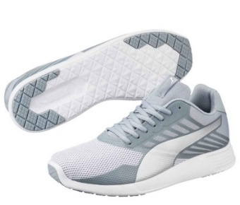 puma shoes philippines