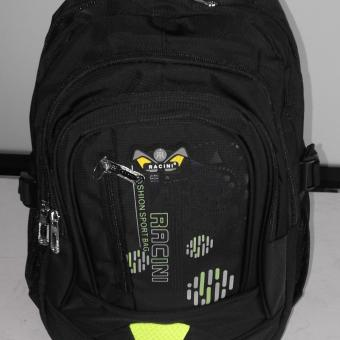 Racini 55347 Backpack Price Philippines