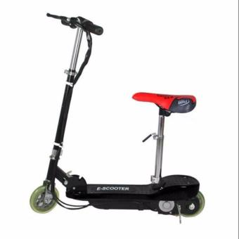 Rechargeable Fashion Electric Scooter Price Philippines
