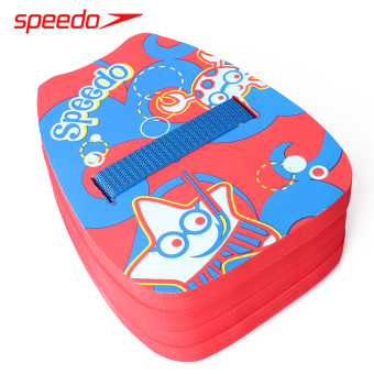 Speedo back children's Teenager float back scoop