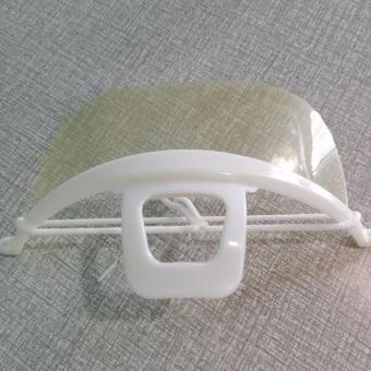 Spit Guard 1's Price Philippines