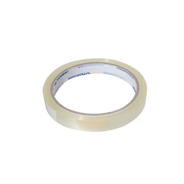 Image of Orions Clear Tape