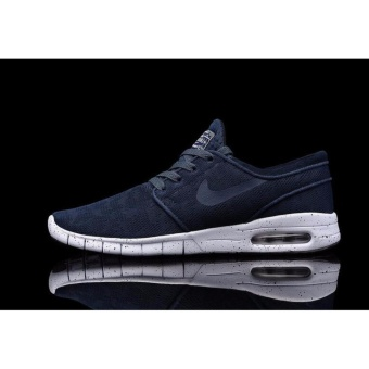 2017 Hot Sale SB Janoski-Max Sneakers Men Running Shoes Size 40-45- intl