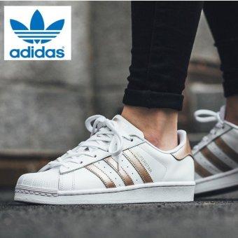 2066df677 Philippines Bestsellers Adidas Originals Adilette Sandal W Bb5096 ...