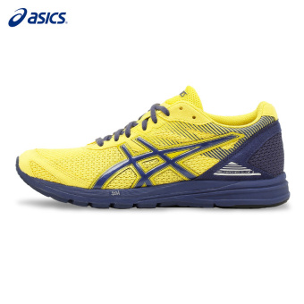 ASICs tjr406-0551 New style racing running shoes