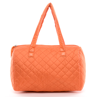 Bench Ladies Bag (Orange)