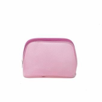 BENCH- YGC0545PI3 Ladies Pouch (Pink) Price Philippines