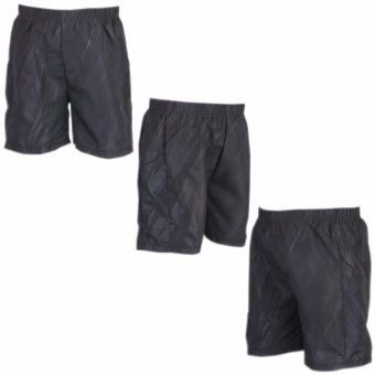 Boys Sports Short Set of 3 Price Philippines