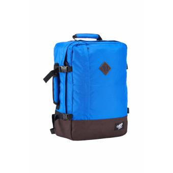 CabinZero Vintage 44L (Royal Blue) Price Philippines