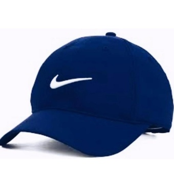 Cap Mania Nike royal blue Price Philippines