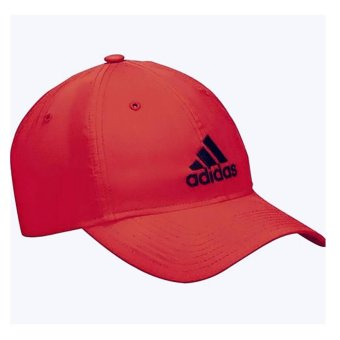 Cap Republic Adidas (red)
