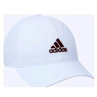 Cap Republic Adidas (white)
