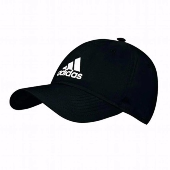 Cap Republic Fashion A/D (black)