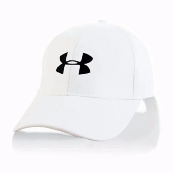 Cap Republic Fashion Under/A white