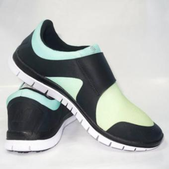 EASYWALK FASHION SHOES Price Philippines