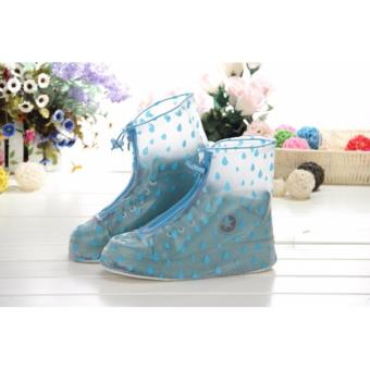 Fashion rain shoe covers Price Philippines