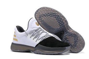 456f78348693 james harden shoes price philippines Sale