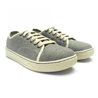 Hawk Shoes Marcus Special Sneakers (White/Grey)