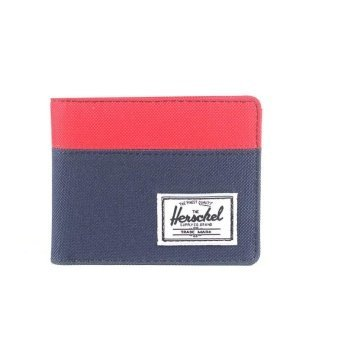 Herschel Supply Co. Roy Wallet | COIN - intl Price Philippines