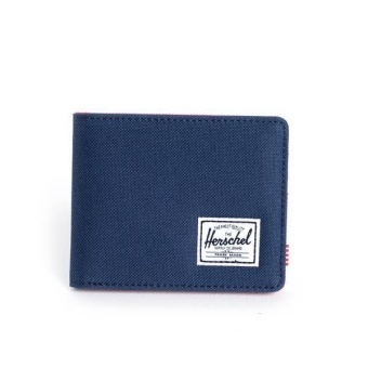 Herschel Supply Co. Roy Wallet - intl Price Philippines