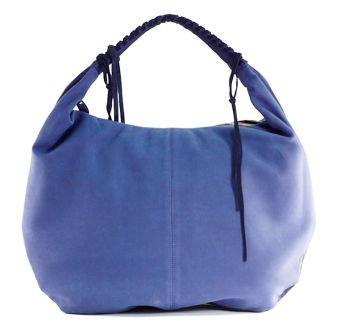 Hush Puppies Ellie Hobo Bag