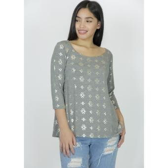 Nora Tunic Top Price Philippines