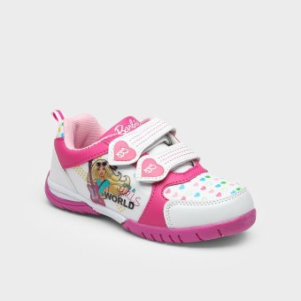 Barbie Girls Farica Rubber Shoes Price Philippines