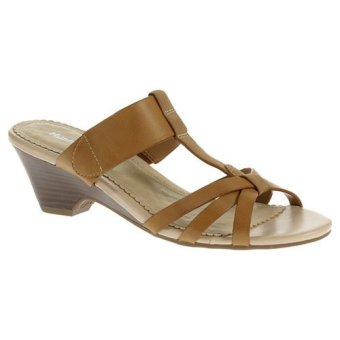 Hush Puppies Laurel Ashby (Tan Leather) Price Philippines
