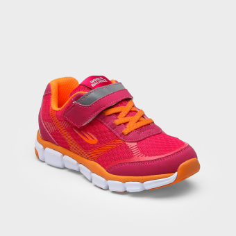 World Balance Hypersonic Sneakers (Pink) Price Philippines