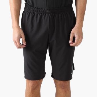 Harga Bo Athletics Mens Performance Shorts (Grey)