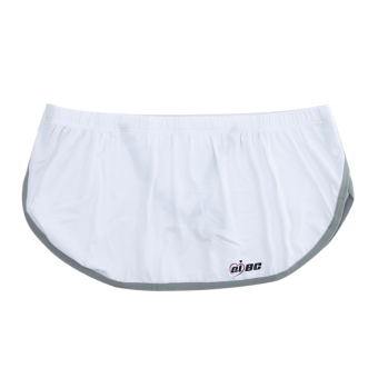 oft Underpant (White) Price Philippines