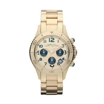 Harga Marc by Marc Jacobs MBM3158
