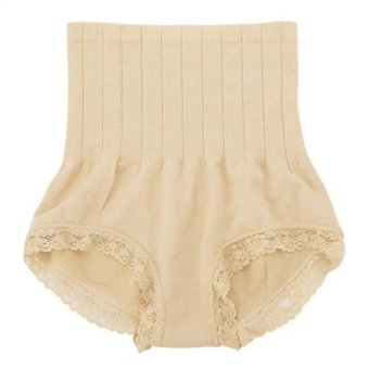 Munafie Slimming Panty (Nude) Price Philippines