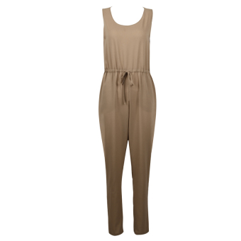 HDL Women Jumpsuit&Romper Trousers - Intl Price Philippines