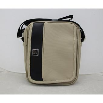 Mj by McJim BG52-G73 Suit Bag (Beige) Price Philippines