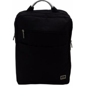 Harga Nick Co 1661 Backpack (Black)