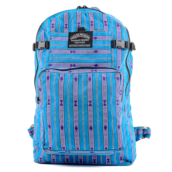 Harga Sagada Basic Native Backpack Handmade