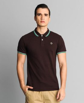 Harga BENCH Classic Polo Shirt