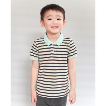 Henry Polo Shirt Price Philippines