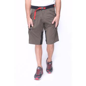 Lagalag Mtb 2 shorts (Fatigue) Price Philippines