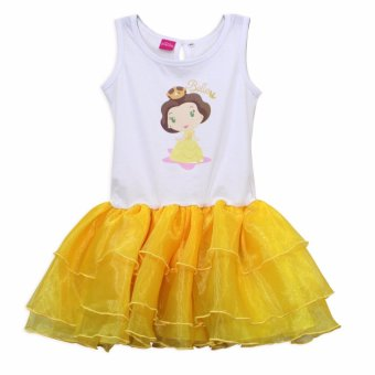 Disney Princess Jewel Belle Dress Price Philippines