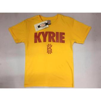 Hoops KYRIE t-shirt Price Philippines