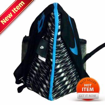 MENS BACK PACK NIKE KD MAX AIR VIII SPORTS GYM SCHOOL MENS WOMENS BACKPACK BAG Price Philippines