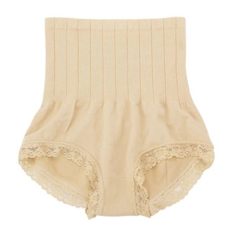 Munafie Japanese Slimming Panty (Nude) Price Philippines