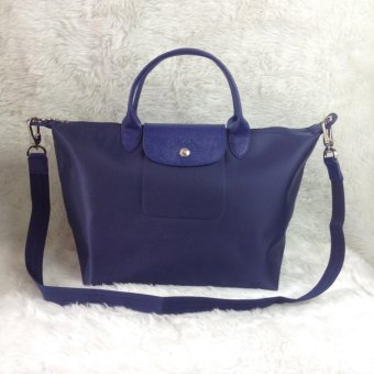 Harga Neo Bag Medium (Navy)